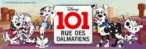 101dalmatiens