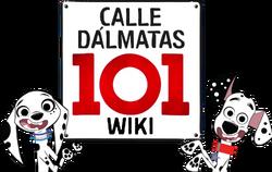 Wiki Logo(Spanish)