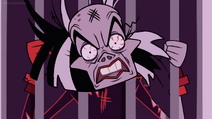 Cruella 52
