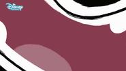 Vlcsnap-2018-12-12-21h16m30s872