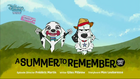 A Summer to Remember - title card (Part 1)
