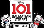 TDP Miniwiki