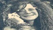 Janis Joplin - Piece of my heart HQ