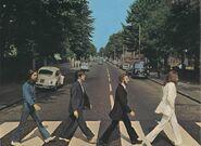 Abbey-Road-820x600