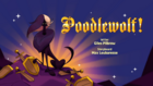 PoodleWolf