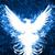 Blu3 Phoenix
