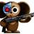 AlDeff's avatar