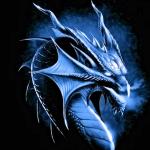 Drak-eternal's avatar