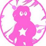 Mega demais's avatar