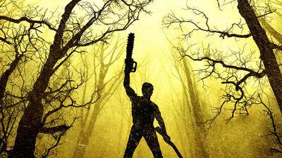 Six Things We Want for 'Ash vs. Evil Dead' Season 2