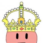 DragonTrainer53's avatar