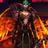 Kittysnowqueen's avatar