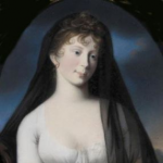 Albina von Roth's avatar