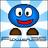 Flower35's avatar