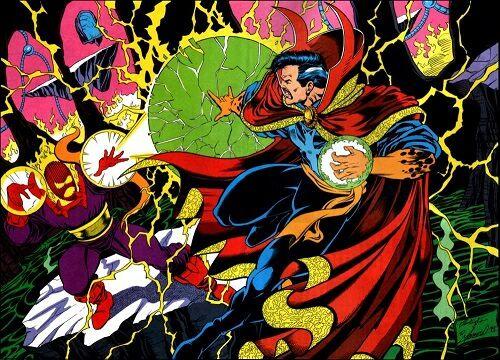 doctor-strange-mystical-battle