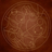 LordOswin's avatar