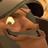 HerbivoreTheCarnivore's avatar