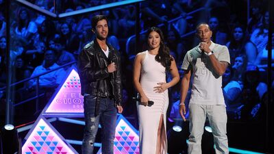 Teen Choice Awards: Television Category Predictions