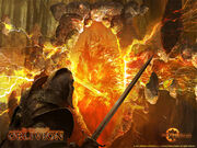 Oblivion-wallpaper-gates-elder-scrolls-iv