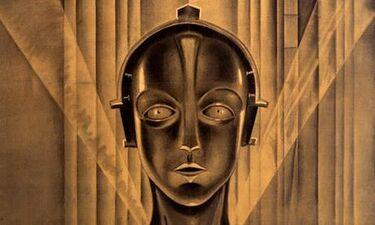 'Metropolis' (1927): Looking Back at a Sci-Fi Pioneer