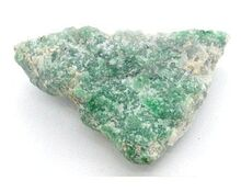 Jadeite Stone