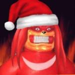 NipplestheEnchilada1's avatar