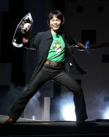 shigeru-miyamoto-sword