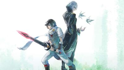 How Does 'Lost Sphear' Measure Up Against 'I Am Setsuna'?