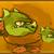 DragonFruit21