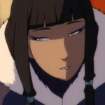 Nakamura Koharu's avatar