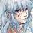 Muskenneer's avatar