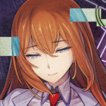 BBHQ's avatar