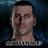 ChrisHawke's avatar