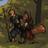 Shieldmaiden's avatar