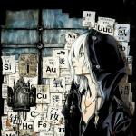 Alessa-14