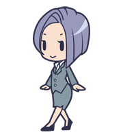 File:Field wife 3 a.png