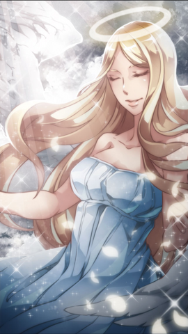 File:Angel Wife.png
