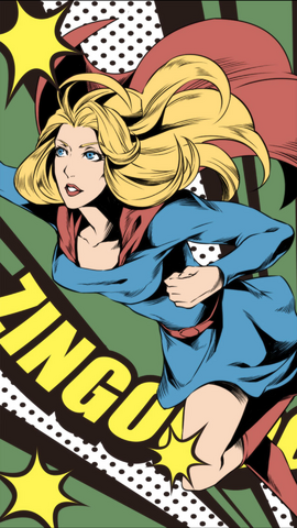 File:Super Wife.png