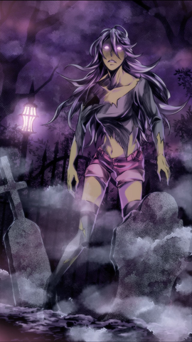 File:Zombie Wife.png