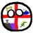BenHeff01's avatar