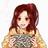 Gwendolyn71234's avatar