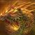 Mysticgoldendragon