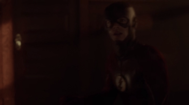 flash-flashpoint-barry-fades-away