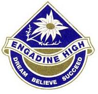 EngadineHS