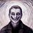 Fearhimself1821's avatar