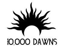 10kd logo