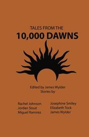 Tales-from-the-1000-cover-for-kindle