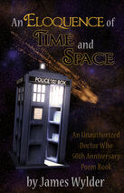 An Eloquence of Time and Space5-1