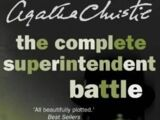 Superintendent Battle