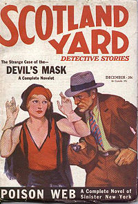 200px-Scotland yard detective stories 193012